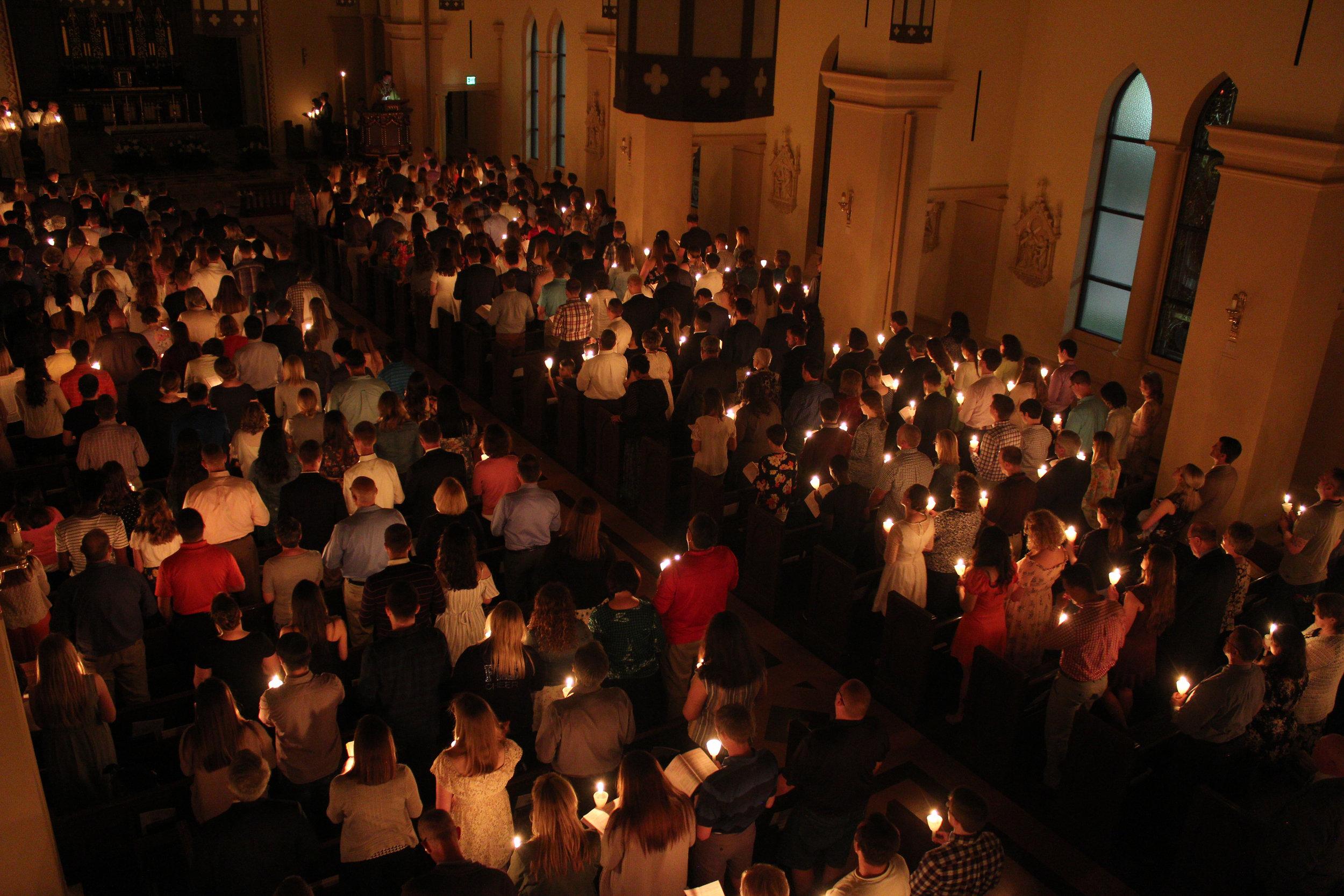 2019-04-20 Newman Easter Vigil Mass-009.jpg