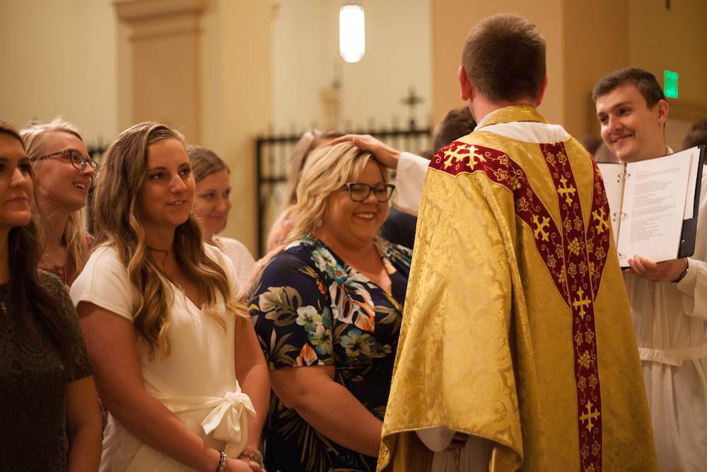 2019-04-20 Newman Easter Vigil Mass-046 small.jpg