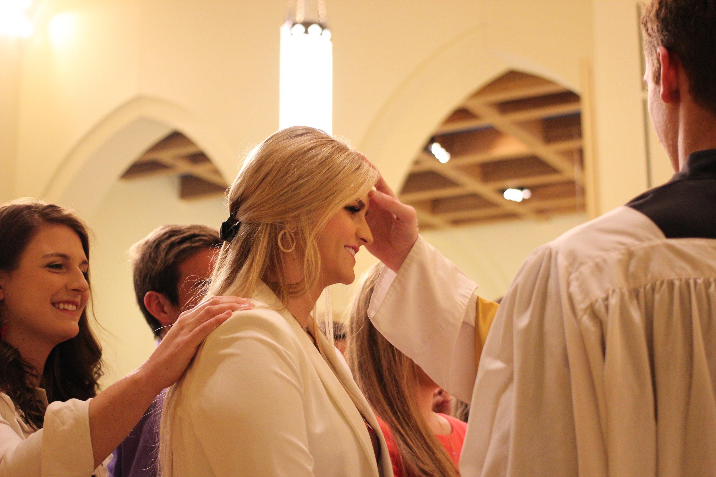 2019-04-20 Newman Easter Vigil Mass-056.jpg
