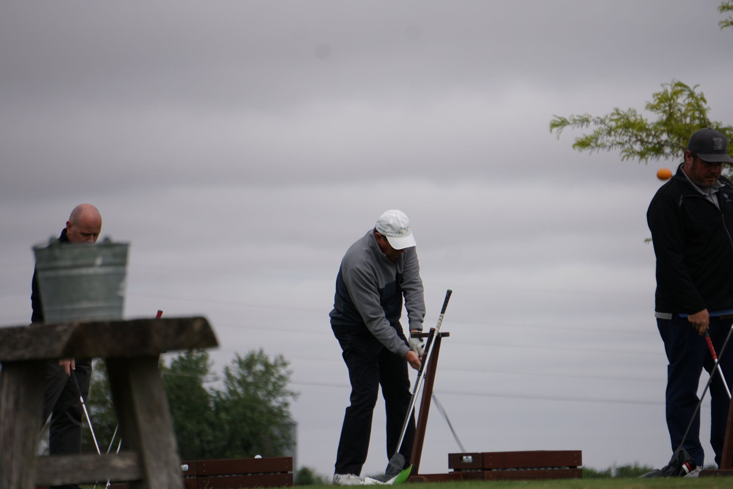 5.20.19_HuskerCatholicGolf_a6300_5.JPG