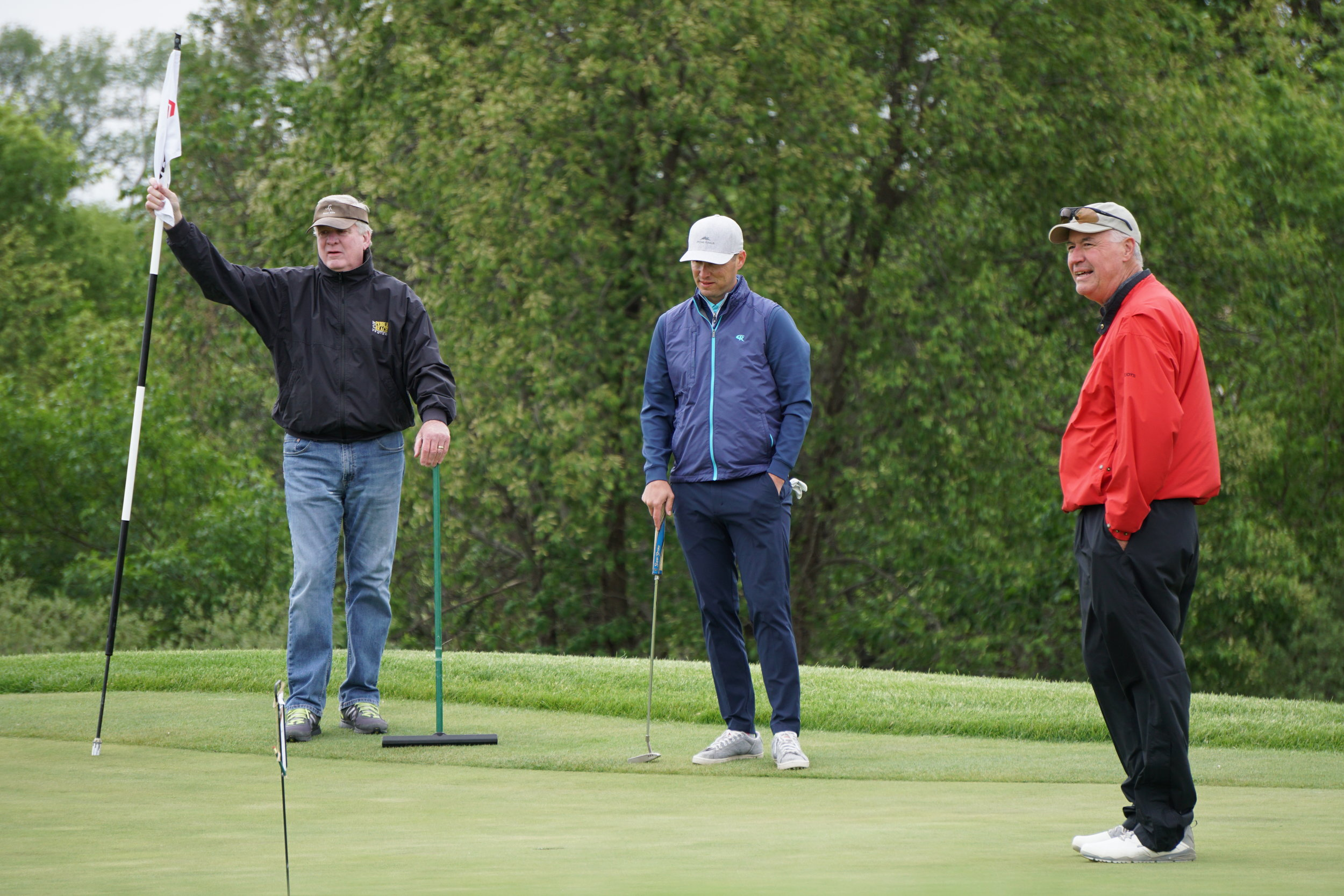 5.20.19_HuskerCatholicGolf_a6300_53.JPG