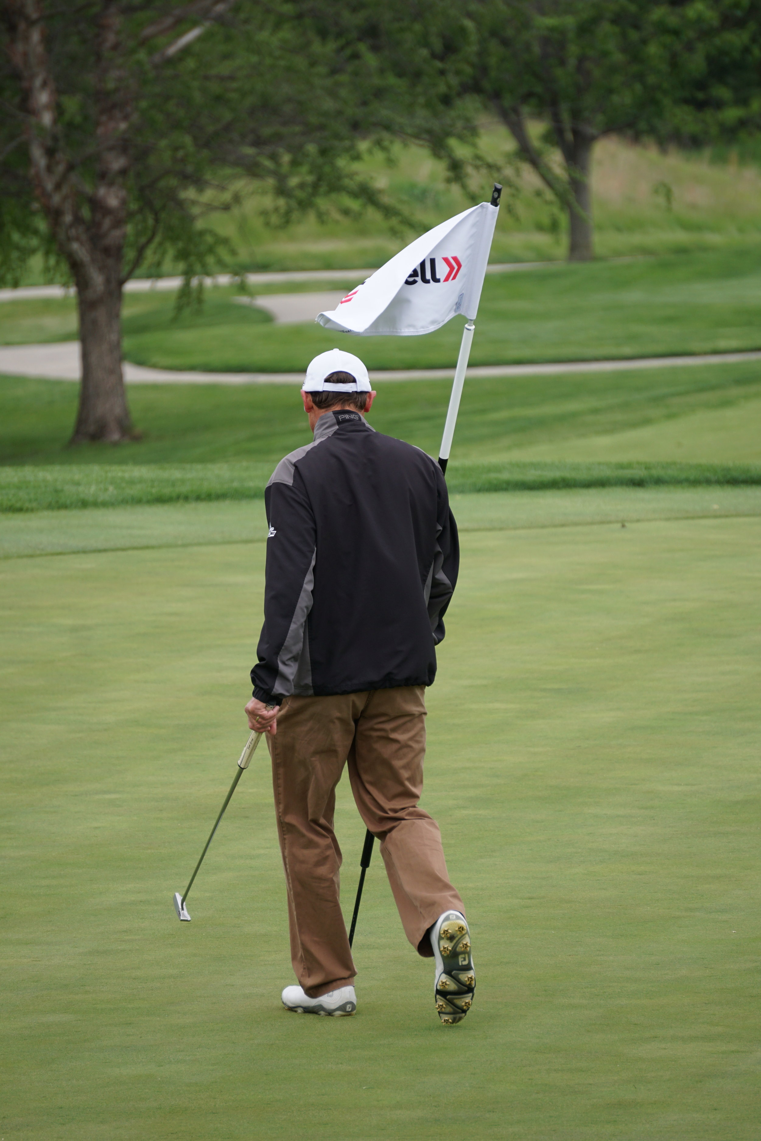 5.20.19_HuskerCatholicGolf_a6300_65.JPG