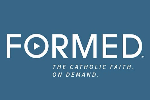 Formed - Father and the Newman Center are gifting all of its students access to the Catholic Netflix! Sign up for free access to a wonderful library of high-quality Catholic movies, Bible studies, podcasts, audiobooks and more!