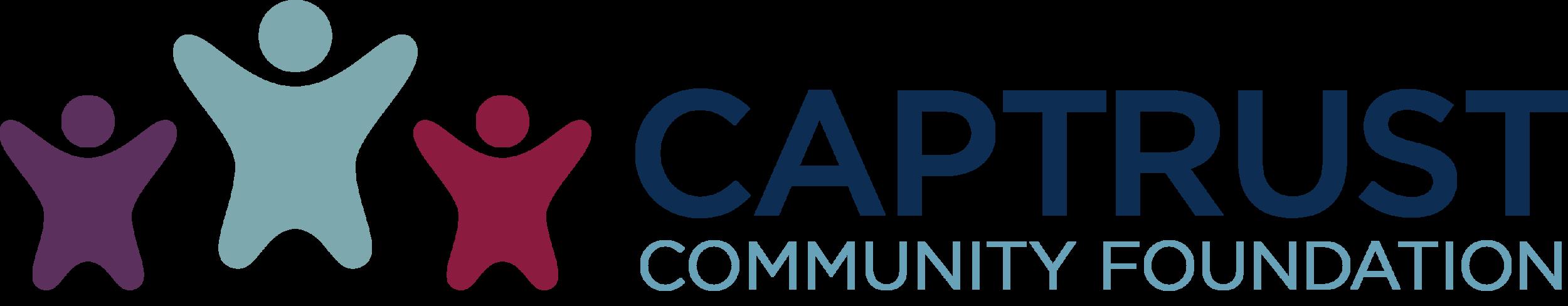 CAPTRUST Community Foundation Final Color Logo_HZ.png