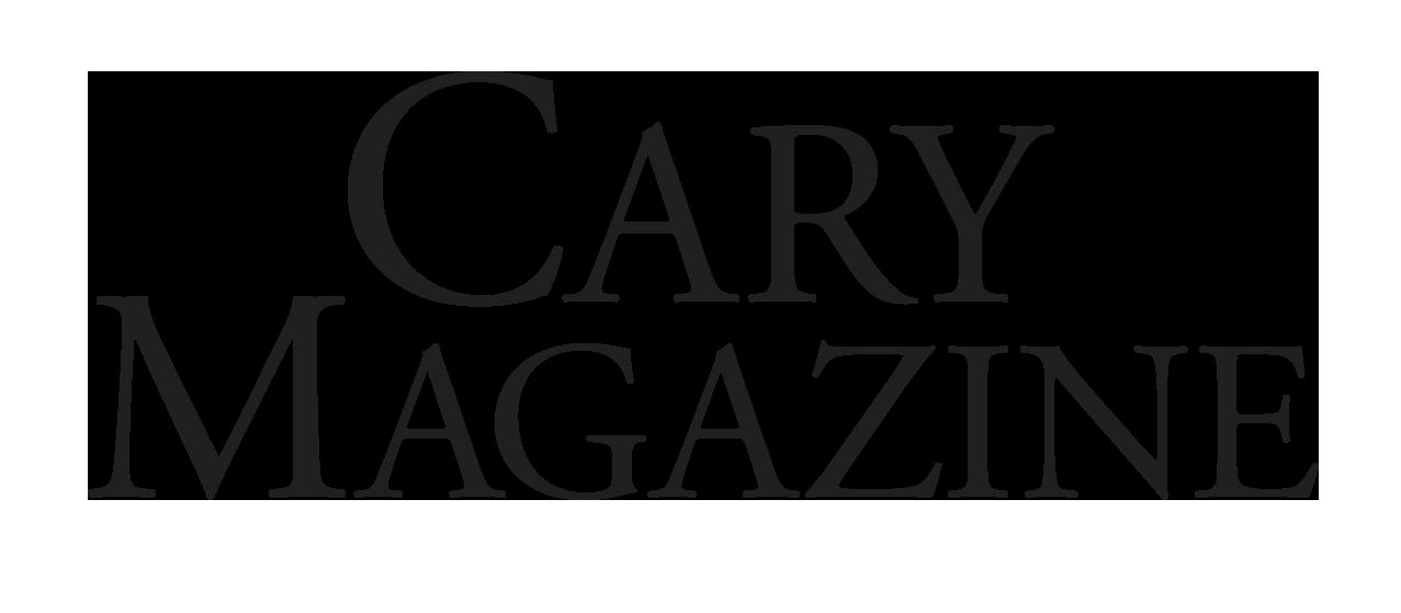CaryMagazine.png