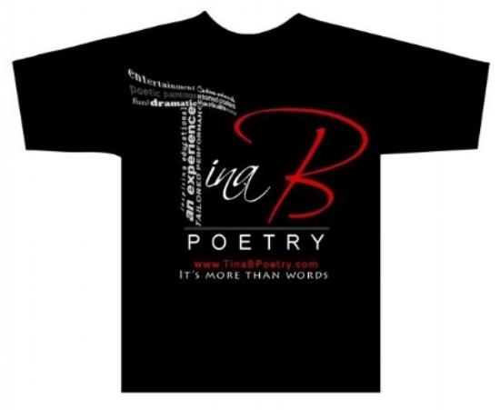 tinab-shirt.jpg