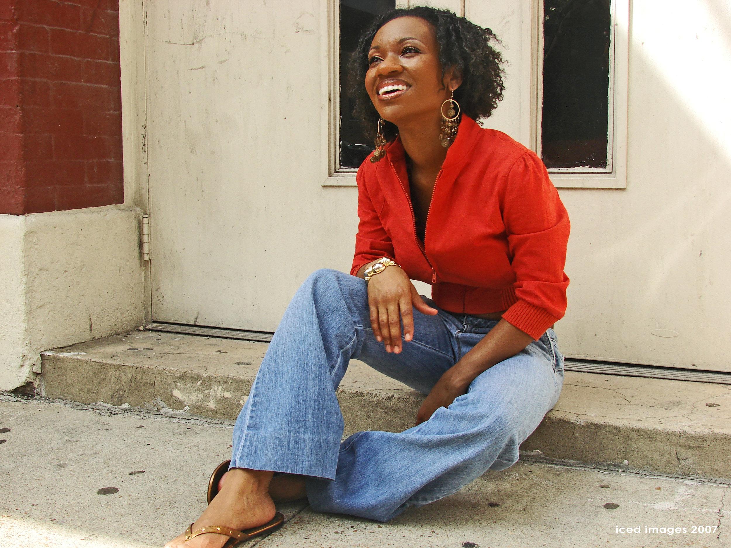 Tina B for Spoken Vizions Magazine.jpg