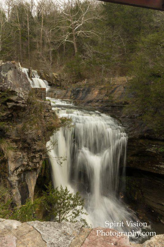 02-Marble Falls Vertical.jpg