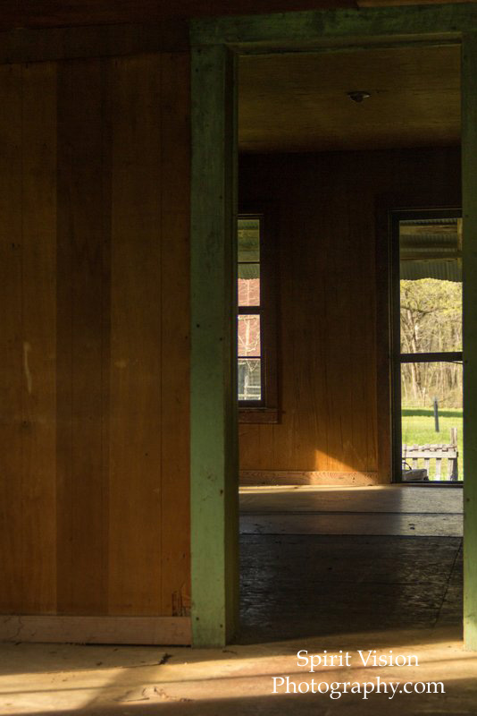 19-Doors light and shadows.jpg