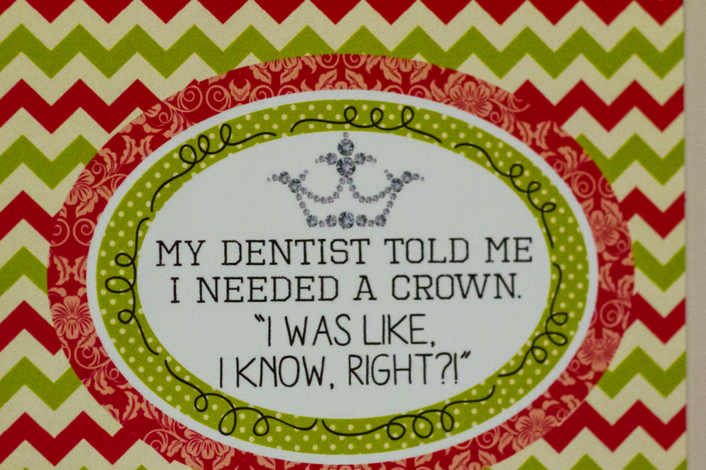 Dentist & Crown.jpg