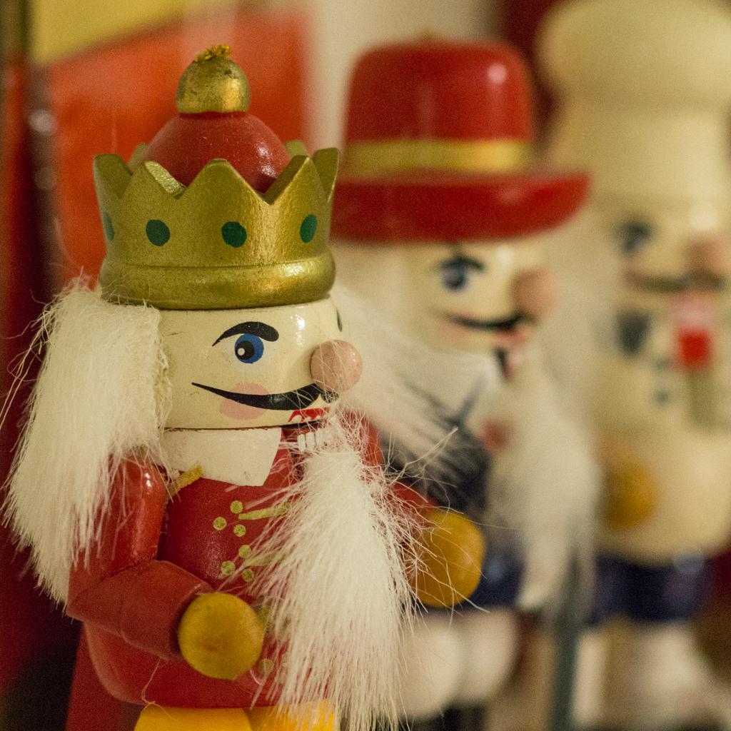 Toy Soldiers.jpg