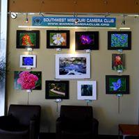 exhibit at botanial garden.jpg