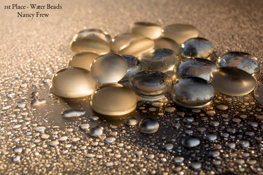 Water beads Nancy Frew 1st.jpg