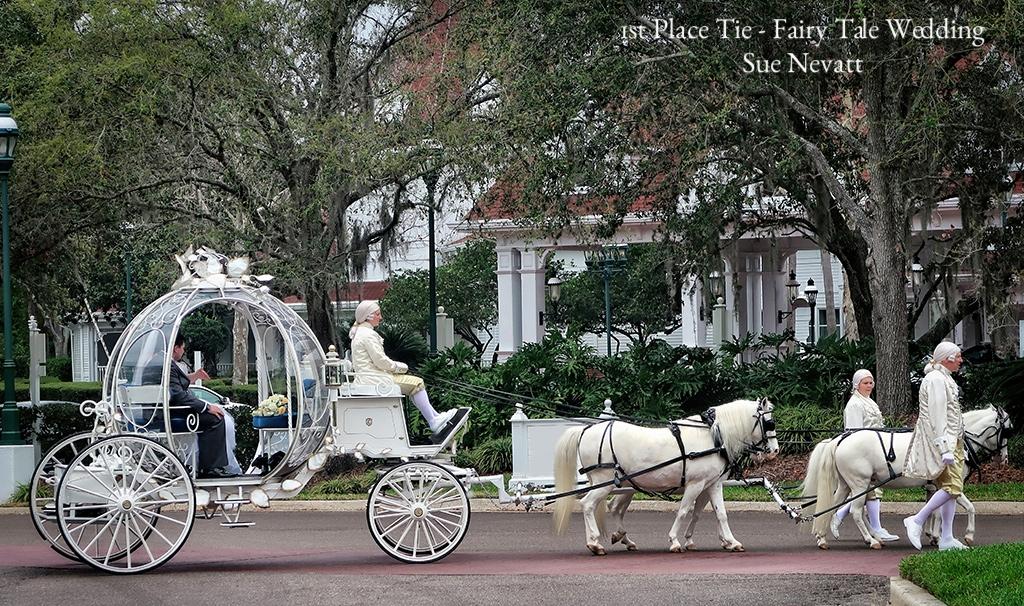 Fairy Tale Wedding Sue Nevatt 1st.jpg