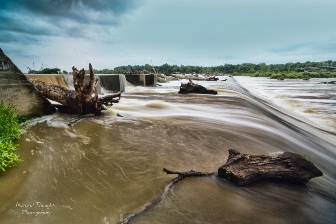 the power of water (Medium).jpg