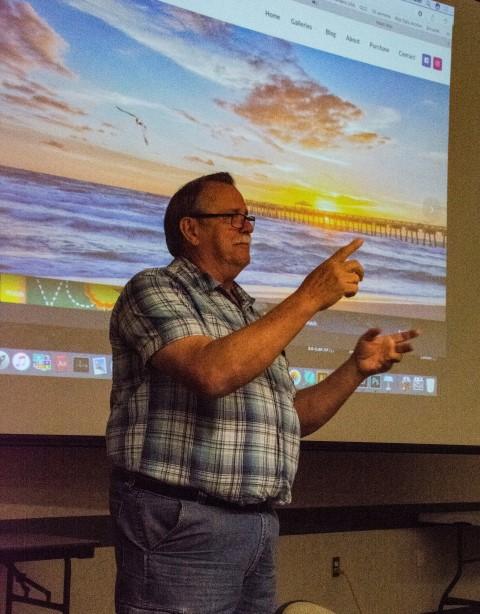 Gary Shaver presentation (Small).jpg