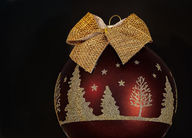 Ornament.jpg