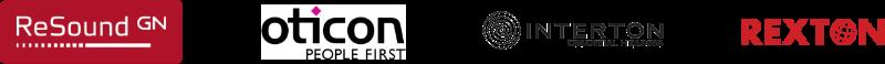 Logos parceiros site 800px.png