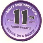 badge bisley.jpg