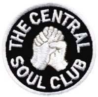badge central.jpg