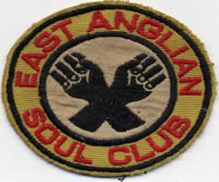 badge east anglian.jpg