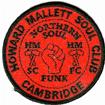 badge howard mallett.jpg