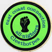cleethorpes east coast badge.jpg
