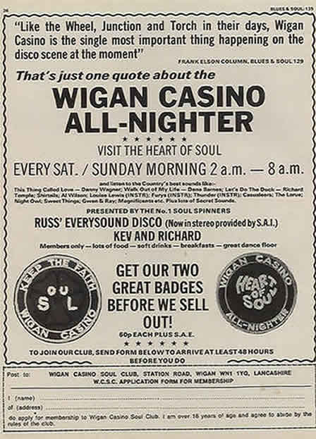 poster wigan1974.jpg