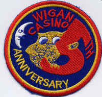 wigan 5th anniversary badge.jpg