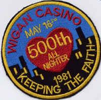 wigan 500th badge.jpg