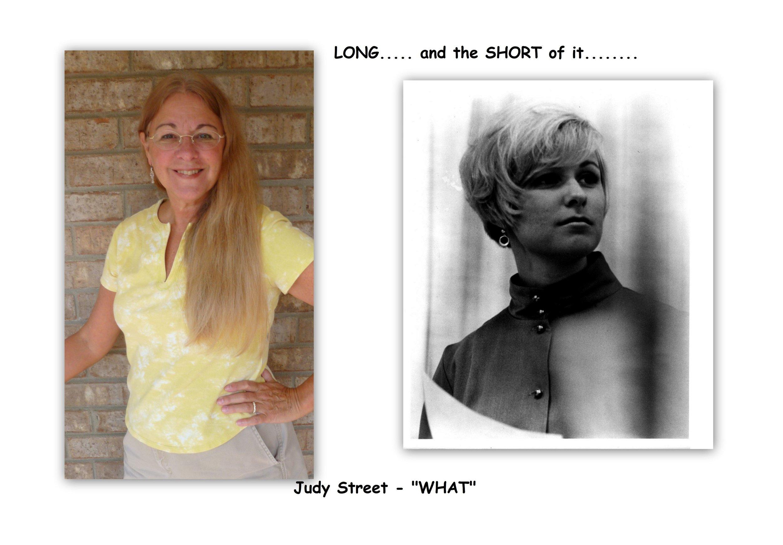 Judy Street - What- long-short.jpg