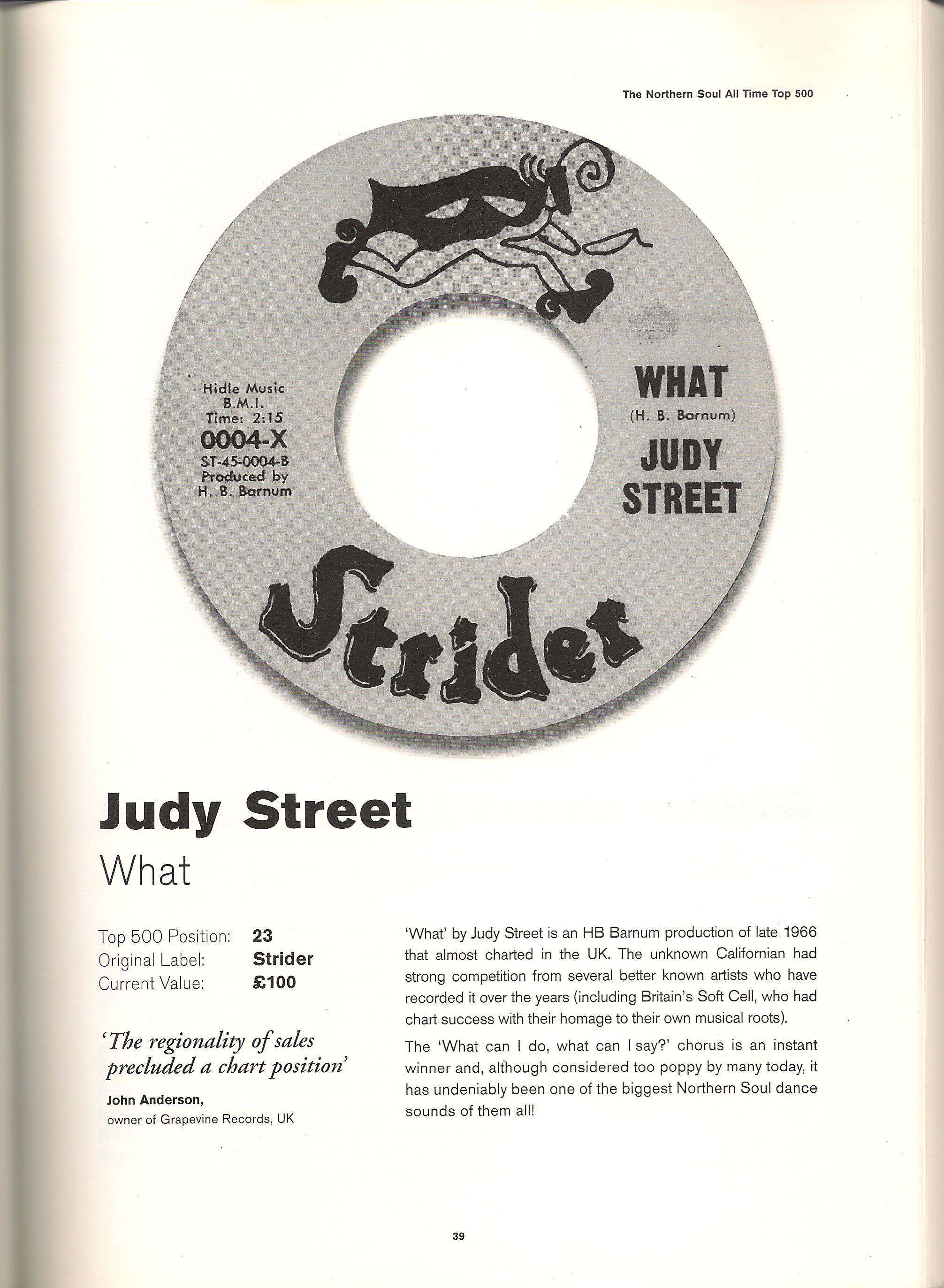 what_judy-street-23.jpg