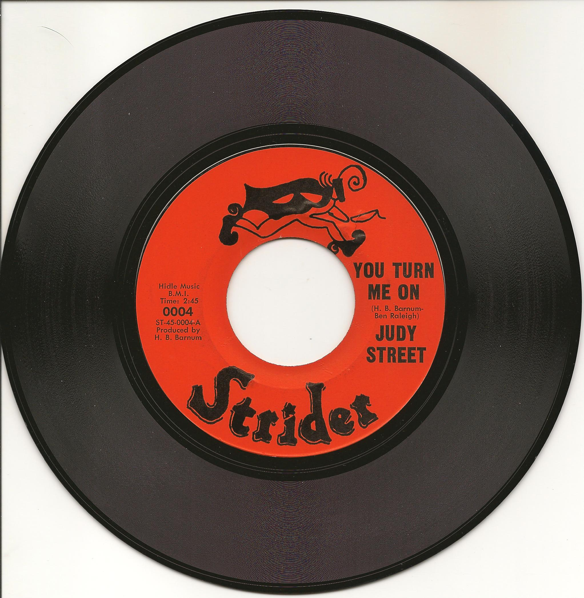 You -Turn-Me-On-judy-street-record.jpg
