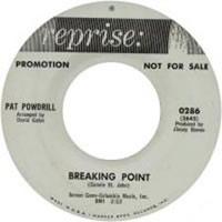 breaking_point_pat_powdrill.jpg