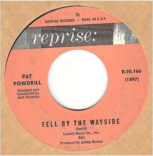 Pat_fell_by_the_wayside.JPG