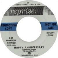 pat_powdrill_happ_anniversary.jpg