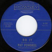 pat_powdrilldo_it.jpg