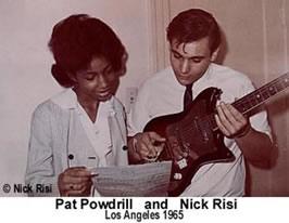 pat_nick_la_1965.jpg