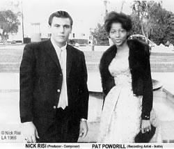 pat_powdrill _ikette_1966.jpg
