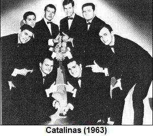 catalinas.jpg