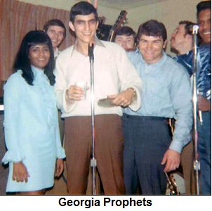 georgiaprophets.jpg