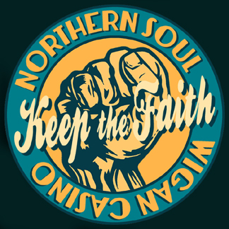 NorthernSoul4.jpg
