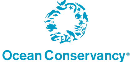 ocean-conservancy