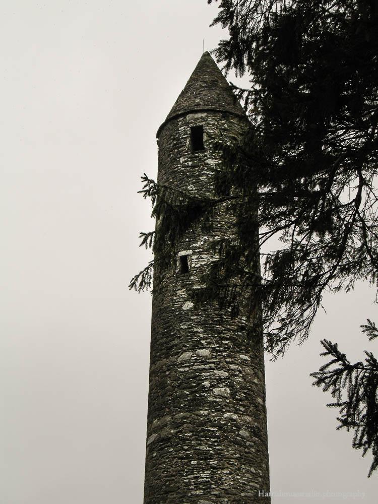 Glendalough-4.jpg