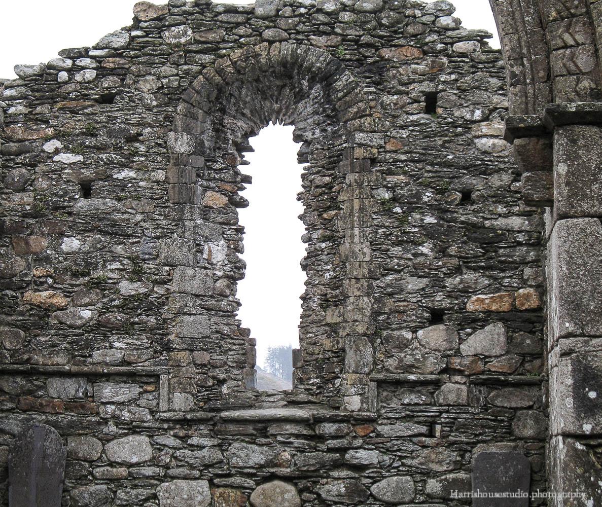 Glendalough-6.jpg
