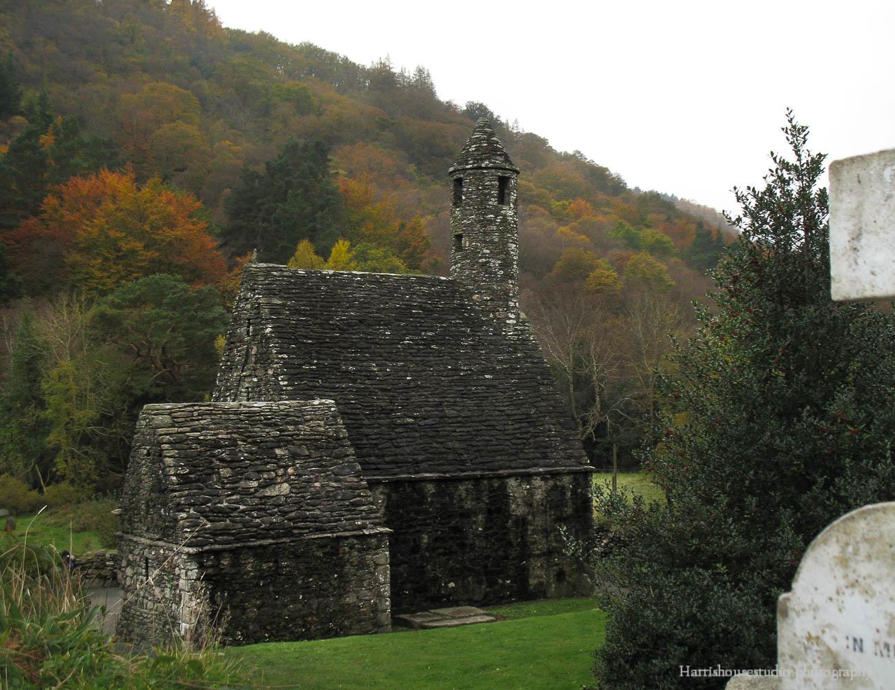 Glendalough-7.jpg