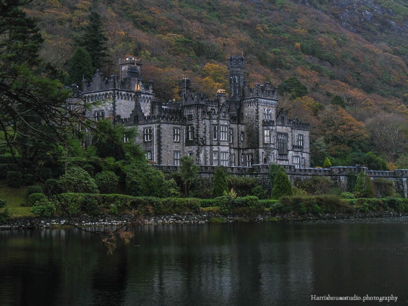 Kylemore Castle.jpg