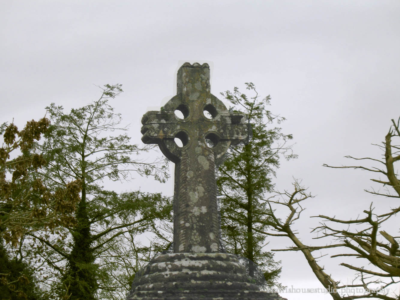 Knock Ireland-2.jpg