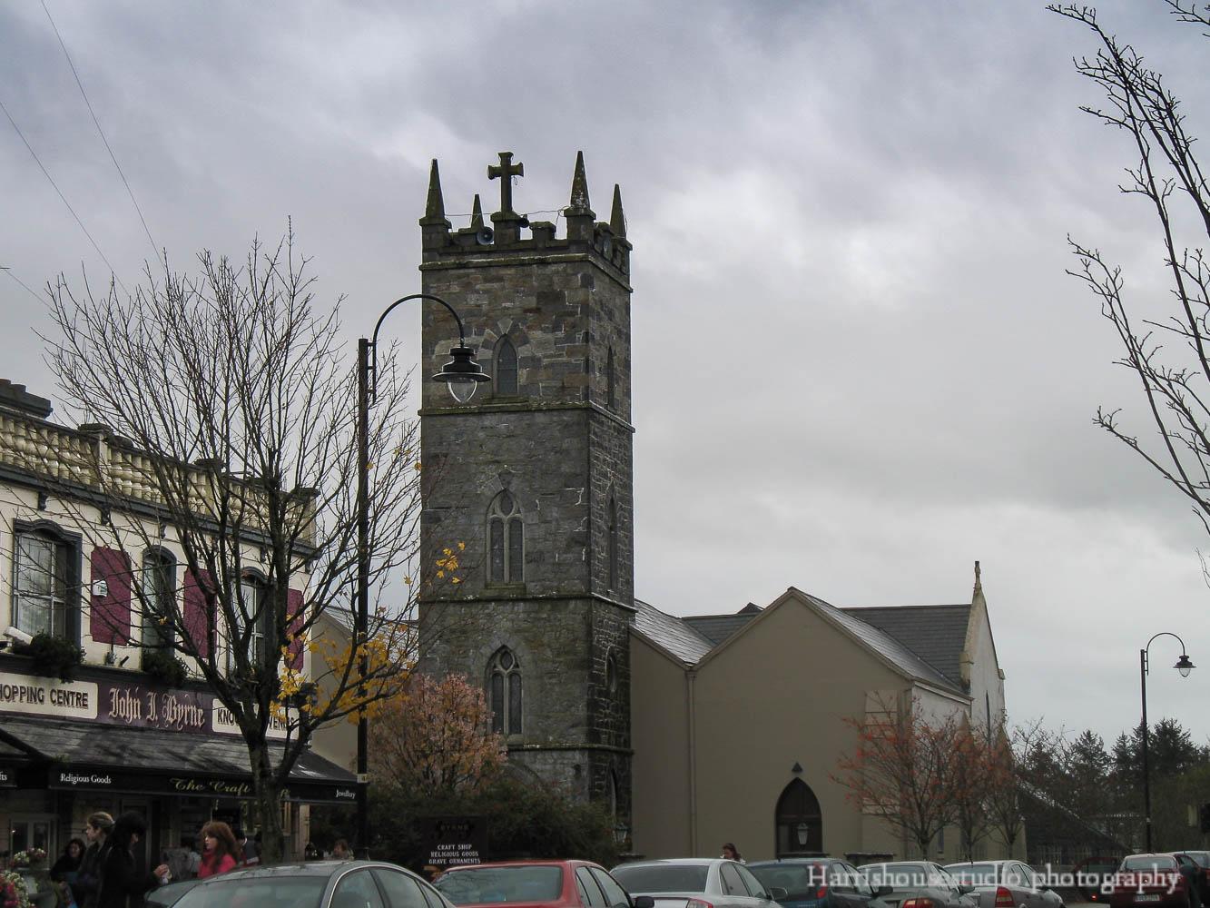 Knock Ireland-4.jpg