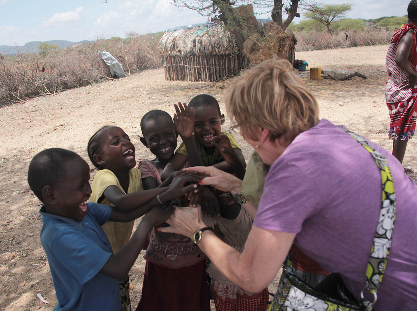Africa.Kids.jpg